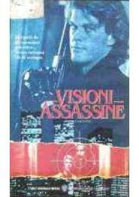 Visioni assassine