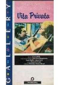 Vita privata
