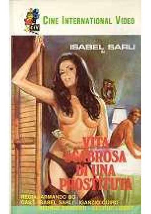 erotico d autore video con prostituta