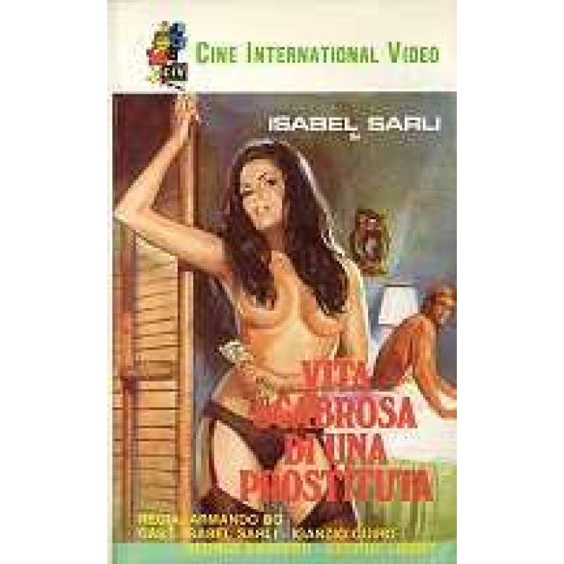 erotico film video prostitute