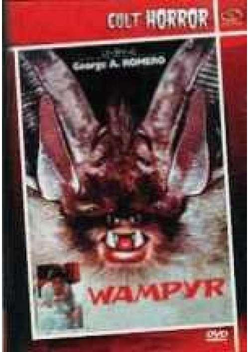 Wampyr