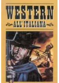 Western all'italiana - The Specialists