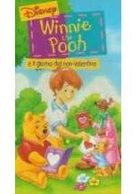 Winnie the Pooh e il giorno del non Valentino