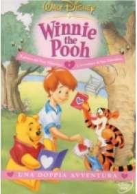 Winnie the Pooh - Il Giorno del non Valentino/...