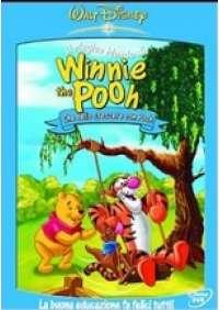 Il Magico mondo di Winnie the Pooh - Che bello crescere con Pooh