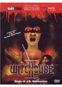 Witchouse 2