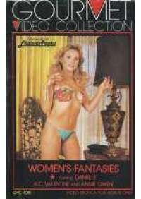 Women's Fantasies