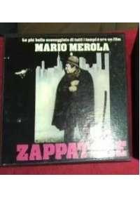 Zappatore (Super8)
