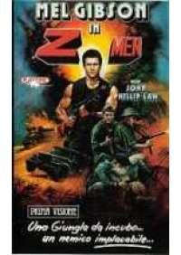 Z-Men