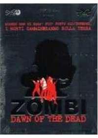 Zombi (cofanetto 5 dvd)