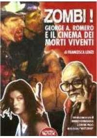 Zombi! - Il Cinema di G. Romero