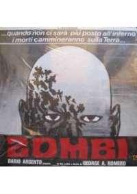 Zombi (Super8)