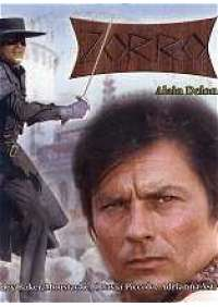 Zorro
