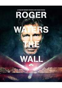 Roger Waters - Wall
