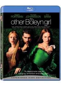 Other Boleyn Girl (2008) [ Edizione: Stati Uniti]
