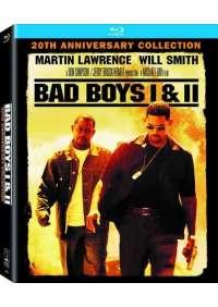 Bad Boys / Bad Boys Ii [ Edizione: Stati Uniti]
