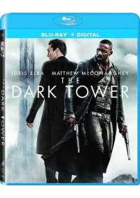 Dark Tower [ Edizione: Stati Uniti]