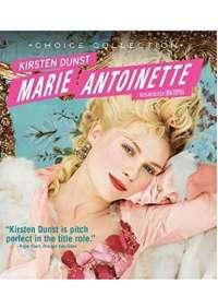 Marie Antoinette (2006) [ Edizione: Stati Uniti]