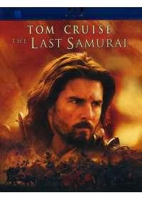 Last Samurai [ Edizione: Stati Uniti]