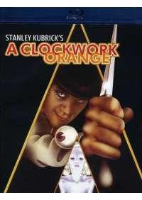 Clockwork Orange [ Edizione: Stati Uniti]
