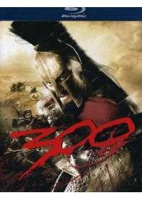 300 (2007) [ Edizione: Stati Uniti]
