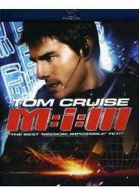 Mission Impossible 3 [ Edizione: Stati Uniti]