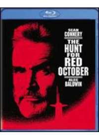 Hunt For Red October [ Edizione: Stati Uniti]