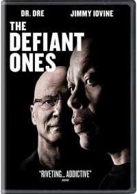 Defiant Ones - Defiant Ones