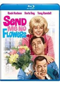 Send Me No Flowers [ Edizione: Stati Uniti]