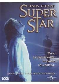 Musical Jesus Christ Superstar