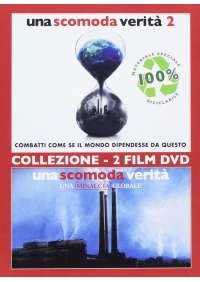 Scomoda Verita' (Una) - Collezione 2 Film (2 Dvd)