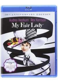 My Fair Lady (50 Anniversary Edition)