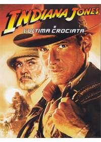 Indiana Jones E L'Ultima Crociata (Edizione Speciale)