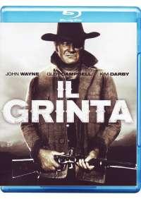 Grinta (Il) (1969)