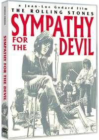 Sympathy For The Devil (2 Dvd)