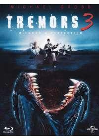 Tremors 3