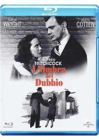 Ombra Del Dubbio (L') (1943)