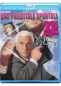 Pallottola Spuntata (Una) 33 1/3 - L'Insulto Finale