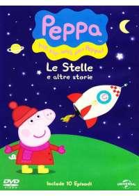Peppa Pig - Le Stelle
