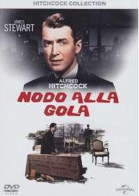 Nodo Alla Gola