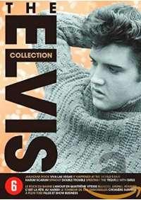 Elvis Presley - Elvis Collection
