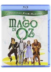 Mago Di Oz (Il) (1939) (Ed. Karaoke)