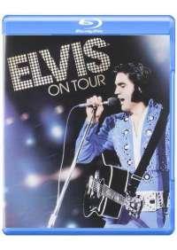 Elvis Presley - Elvis On Tour