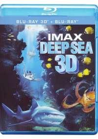 3D Imax - Deep Sea