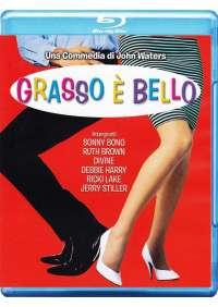 Grasso E' Bello