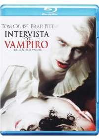 Intervista Col Vampiro (SE 20o Anniversario)