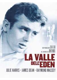 La Valle Dell'Eden
