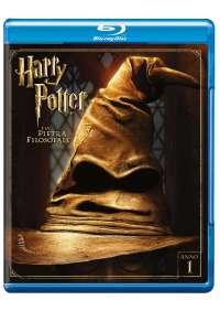 SE Harry Potter E La Pietra Filosofale