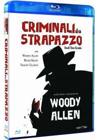 Criminali Da Strapazzo