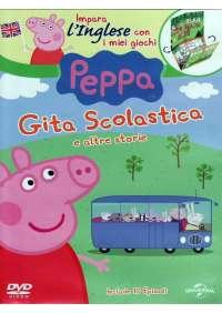 Peppa Pig - Gita Scolastica